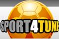 Sport4tune